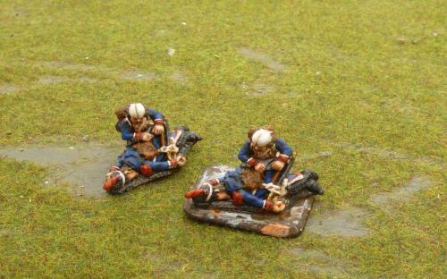 03 French Napoleonic casualties (M)