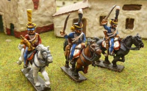 9th Hussars