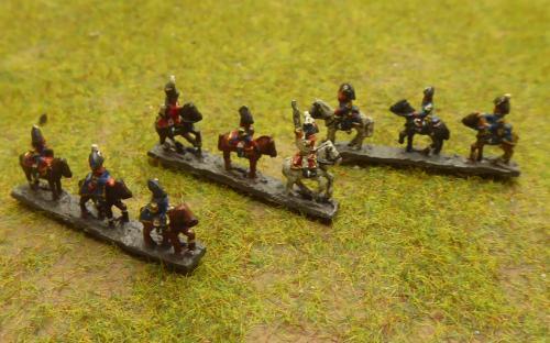 French marshals