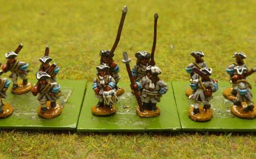 Toulouse Regiment